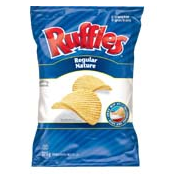 Chips (Large Bags)