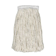 Mops, Brooms and Accessories